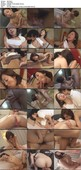 AED-38 Incest Creampie Mature Woman - Kiyoshi Sakurai - Mature Woman, Kiyoshi Sakurai