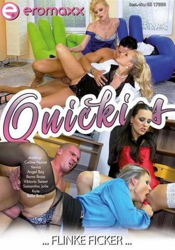 Amateurs - Quickies - Flinke Ficker