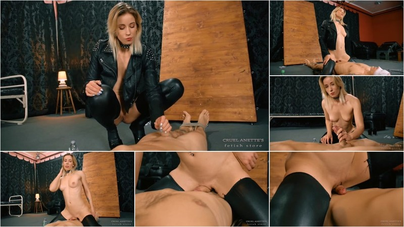 Stops Before Come - Watch XXX Online [FullHD 1080P]