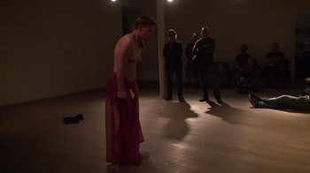 Naked  Performance Art - Full Original Collections - Page 8 9fhalaqxtc4k