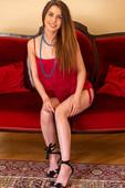 Ella Rose - Flapper Girl (2020-03-28)