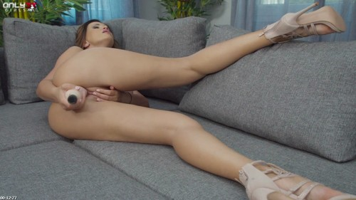 "Alyssia Kent in ""All Sex"" [FullHD]"