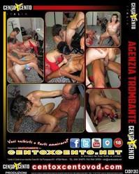 70hd4rbdckw6 - Agenzia trombante