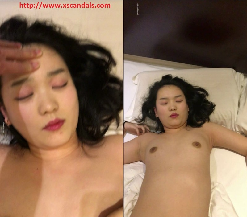 The Most Chinese Beautiful Girl Was Raped 108