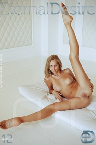 [Met-Art Network] Lija - Photoset Pack 2014-2015 1591713919_fi_0001