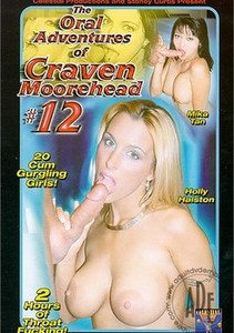 2au4ogwph1kn The Oral Adventures of Craven Moorehead 12