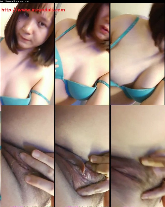 Vietnamese High-end prostitute Quynh Anna