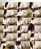 DownblouseJerk_2014.04.12_-_Jaye_Rose_Busty_Interview_HD.wmv.jpg