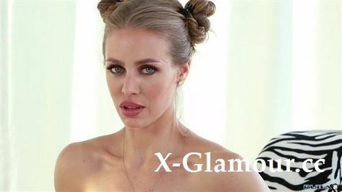 Nicole Aniston Stares You Down During A Pov Bj Scene [FullHD]