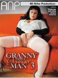 sl1ora3pkj7d - Granny Wants A Younger Man 3