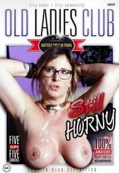 u6u75pmdr8zn - Old Ladies Club - Still Horny