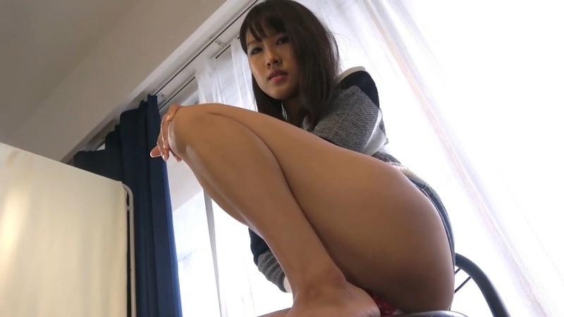 Toyoko Magnificent Poop [FullHD / 2020]