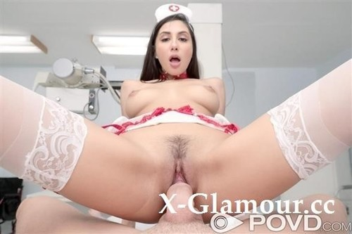 Gianna Dior - Sexual Fever (FullHD)