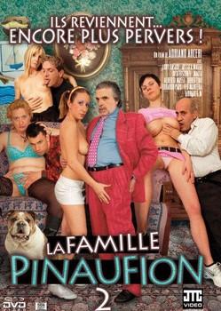 g0h7hornqmgc - La Famille Pinaufion #2