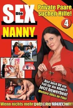 Die Sex Nanny 4