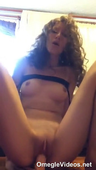 My Girlfriend loves her clit licked - Patreon Porn