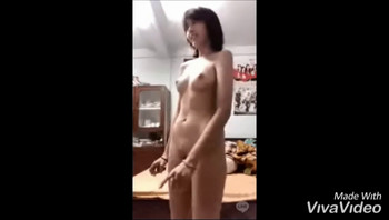 Tinder nude girl sweetxcheeks - Tinder Girls