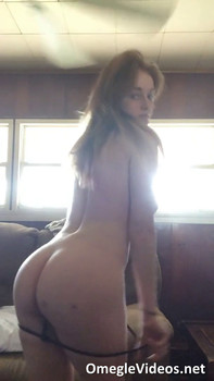 tinder hookup and tight pussy - Tinder Girls