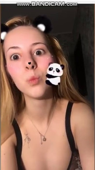 Étudiante française se fais baiser et jouie fort amateur - Omegle Videos