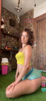 College Bigo Teen Snapchat Masturbation - Bigo Live Porn