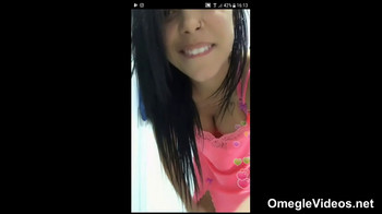 Thick Small Periscope Teen On Live - Periscope Girls