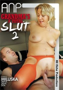 cqc544djg1i4 Grandmas A Total Slut 2