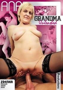 zr0dk3qzolwi Grandma Unleashed