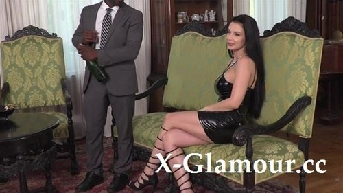 Exclusive Service [FullHD]