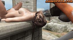 Animopron - Full Siterip