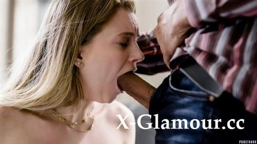 Riley Star - Moms Not Coming Back, Sweetheart (FullHD)