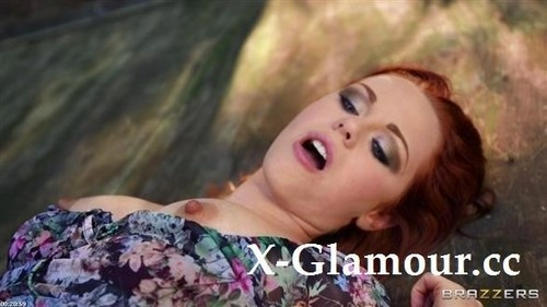 Shy Redheads Want Anal Remastered [FullHD]