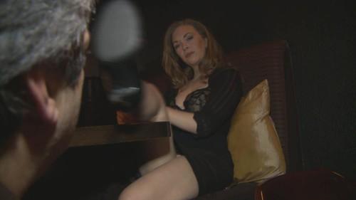 MistressT 09 03 13 Nightclub Foot Slave XXX 720p WMV-WEIRD