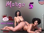 PigKing - Margo - Part 5
