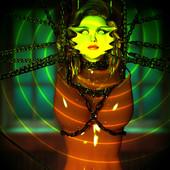 The Anax - Desideratum- Blood Bonds Asylum Bad Ends