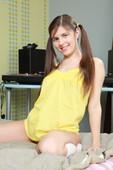 ALIKA - Sweet Teenie (x117)