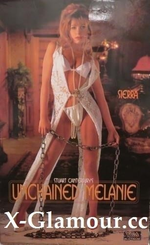 Unchained Melanie [SD]
