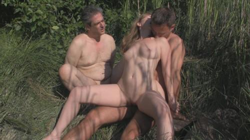 MistressT 09 12 13 Forest Cuckold XXX 720p WMV-WEIRD