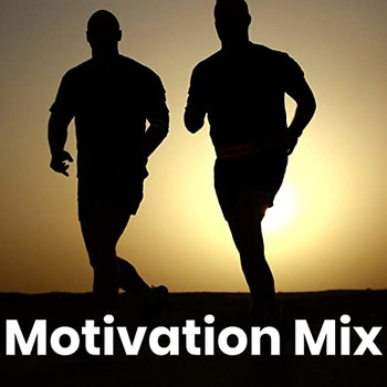 Motivation Mix 2020 (2020) Full Albüm İndir