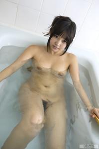 [Image: r3jgadlxu9s4.jpg]