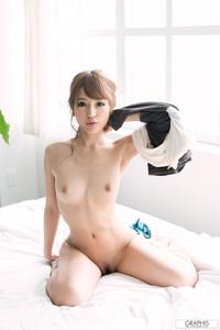 [Image: yy485lbv7xr9.jpg]