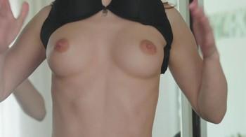 Naked Glamour Model Sensation  Nude Video - Page 7 Rdz7z86432hp