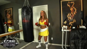 Brandi Love - HD Video 7, 720p