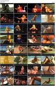 Boob Cruise Babes (2004)