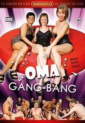 gp9sn1btquaa - Oma Gang-Bang #1