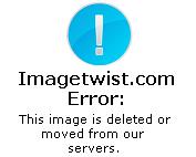Scatqueens-Berlin - Lady Domi mit Sklaven Fotze im Wald Scat