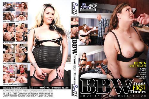 Bbw Porno 2020 Bbw Trans First Timers 2020 Free Porn Download Site Sex Porno Movies Xxx Pics All Sexy