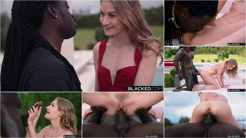Tiffany Tatum - Misunderstanding (1080P/mp4/2.91 GB/FullHD)