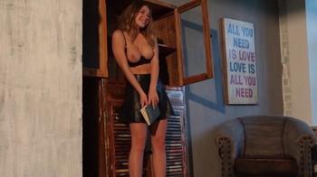 Naked Glamour Model Sensation  Nude Video - Page 7 7j51pu72vh3d