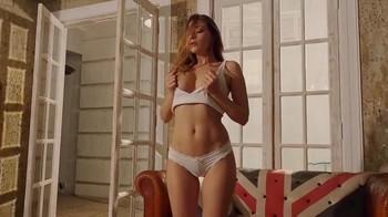 Naked Glamour Model Sensation  Nude Video - Page 7 Ez21n12d08ej
