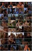 The Best Sex Ever (Full season / 2002-2003)
